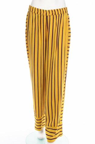 Damskie spodnie Y.a.s