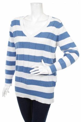 Дамски пуловер Best Basics