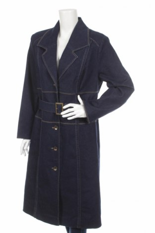 Дамски шлифер A'smove