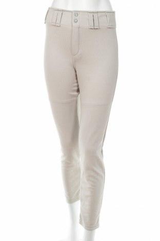 Дамски спортен панталон Augusta