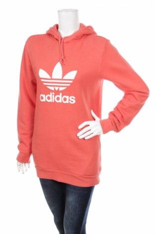 Damska bluza Adidas Originals