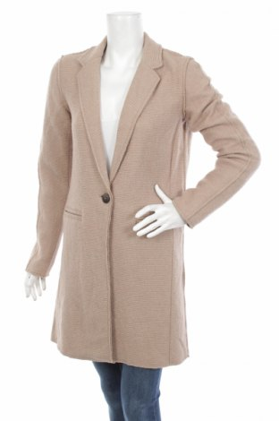 Damski płaszcz Only