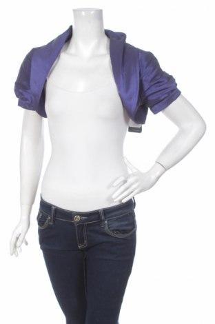 Дамско сако Unique