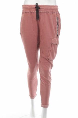 Pantaloni trening de femei Brooklyn's Own by Rocawear