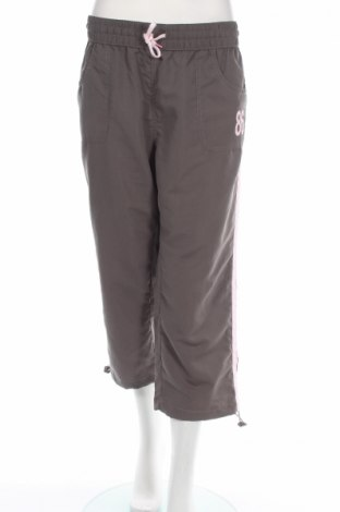 Damskie spodnie sportowe Okay