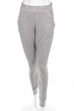 Pantaloni trening de femei Only