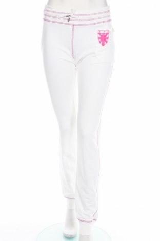Damskie spodnie sportowe Richmond Denim
