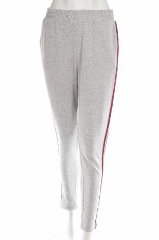 Damskie spodnie sportowe Sisters Point