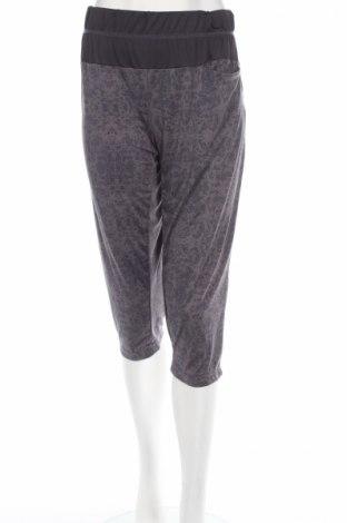 Damskie spodnie sportowe Toptex