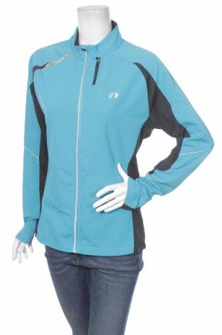 Damska bluza sportowa Newline