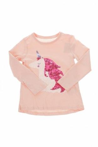 Dziecięca bluzka Friboo