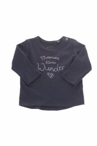 Dziecięca bluzka Tom Tailor