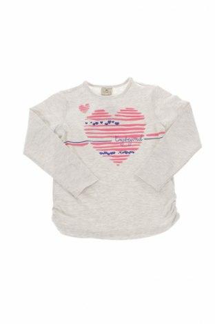 Dziecięca bluzka Trybeyond