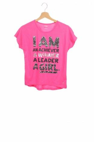 Dziecięcy T-shirt Danskin