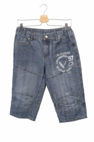 Dziecięce jeansy Okay
