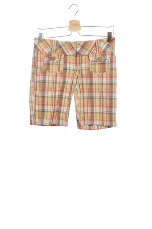 Παιδικό κοντό παντελόνι, Μέγεθος 13-14y/ 164-168 εκ., Χρώμα Πολύχρωμο, Τιμή 8,82€