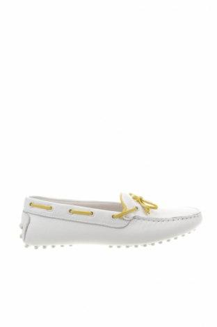 Детски обувки Miss Blumarine