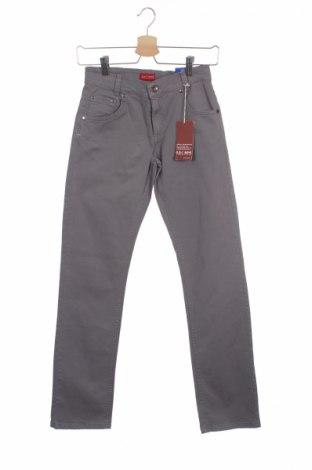 Dziecięce spodnie G.o.l. Boys
