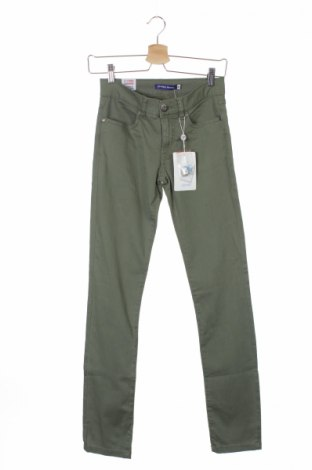 Pantaloni de copii Original Marines