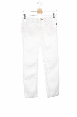 Dziecięce spodnie Tommy Hilfiger