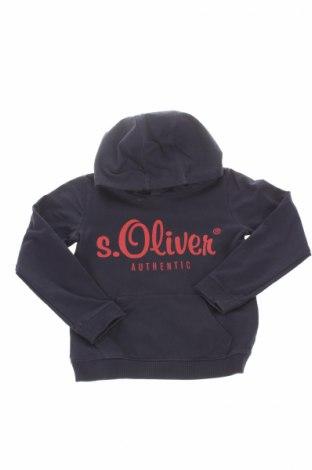 Dziecięca bluza S.Oliver