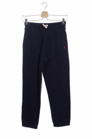 Dziecięce spodnie sportowe Polo By Ralph Lauren