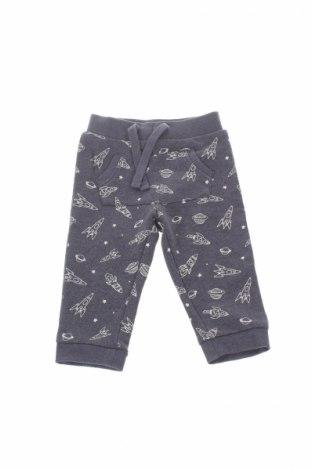 Dziecięce spodnie sportowe Tom Tailor