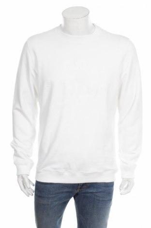 Мъжка блуза Diesel
