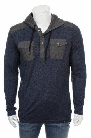 Мъжка блуза Dkny Jeans