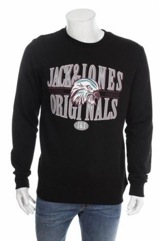 Męska bluzka Jack & Jones