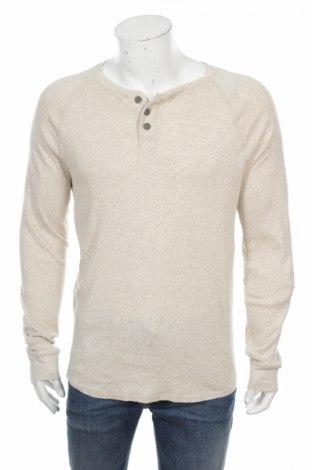 Мъжка блуза Mossimo
