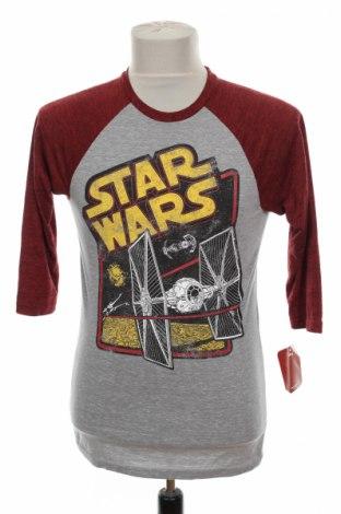 Męska bluzka Star Wars