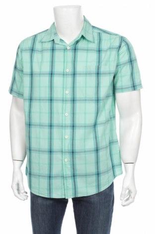 Мъжка риза Atlas For Men
