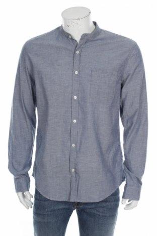 Мъжка риза Kiomi