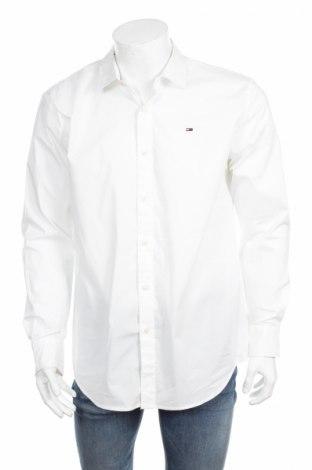 Męska koszula Tommy Hilfiger