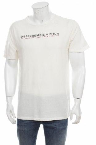 Мъжка тениска Abercrombie Kids