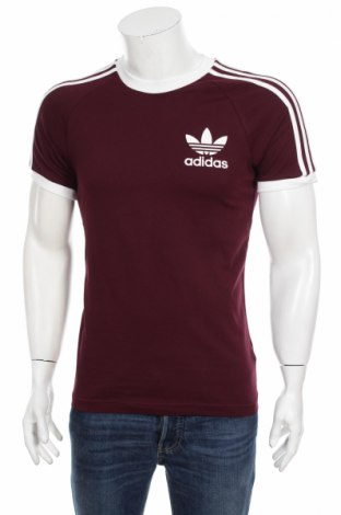 Męski T-shirt Adidas Originals