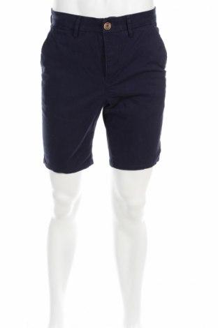 Мъжки къс панталон Burton of London
