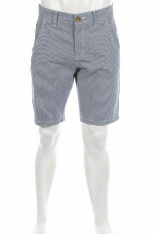 Pantaloni scurți de bărbați Easy Wear