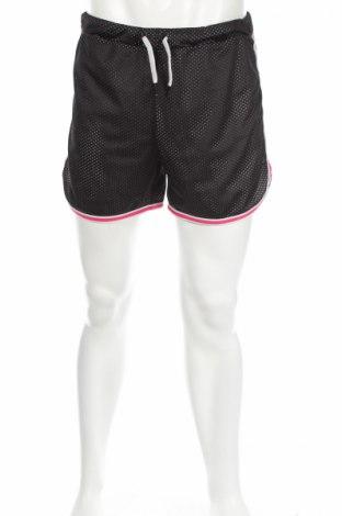 Pantaloni scurți de bărbați H&M Sport