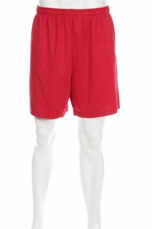 Мъжки къс панталон Starter