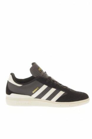 Obuwie męskie Adidas