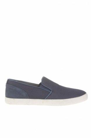 Мъжки обувки Calvin Klein