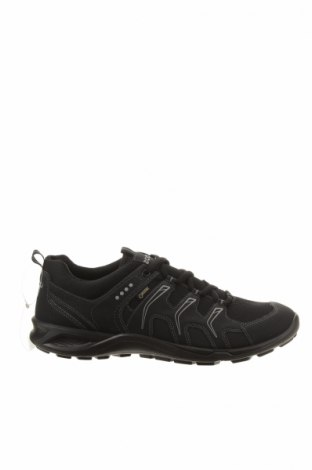 Мъжки обувки Ecco