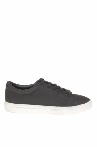 Мъжки обувки New Look