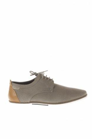 Мъжки обувки Pier One