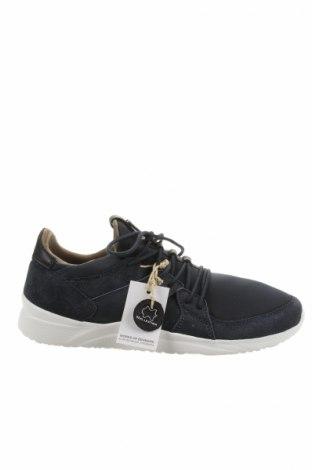 Мъжки обувки Woden