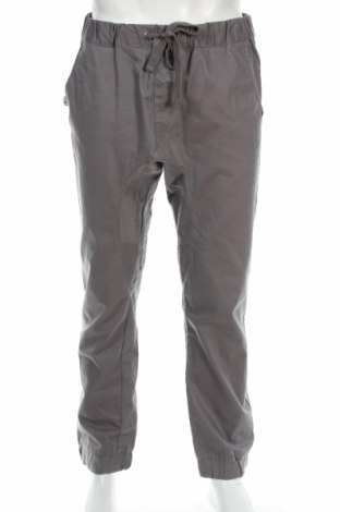 Męskie spodnie Akademiks