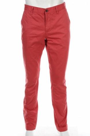 Męskie spodnie C Denim