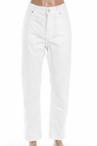 Męskie spodnie Cos